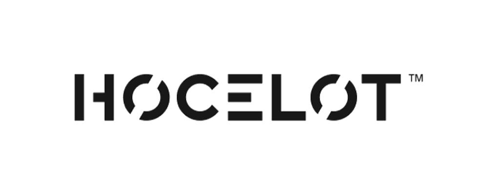 Hocelot-logo