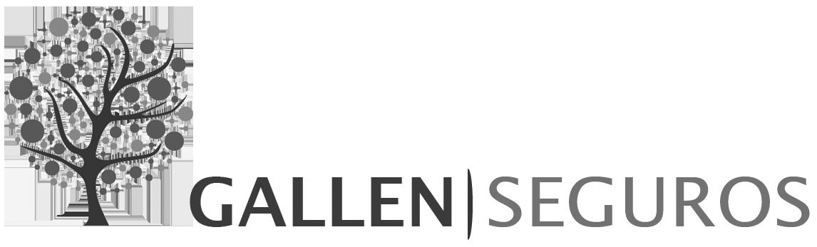 logo_Gallen_si